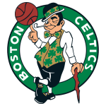 The Celtics are one of many East teams with a new coach.