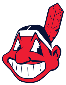 The Indians finished strong and will host the AL wild card game.