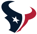 Houston_Texans_logo