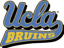 If UCLA has BCS aspirations, it must beat Oregon.