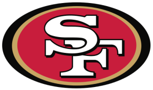 We like the 49ers over the Texans in Week 5. Who else did we pick?