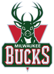 The Bucks can beat the Heat in the 2013 playoffs. If the Heat forfeit.