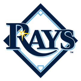 The Rays and Red Sox battle in the ALDS. Who will win?