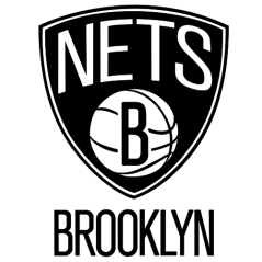 The Nets are broken - and they're emblematic of the entire NBA Eastern Conference.