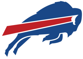 Can the young Bills step up in the 2013 AFC East?