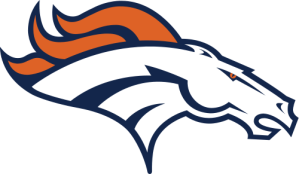 The Broncos are favorites to win their division and the AFC in 2013.