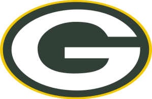 Can the Packers overcome injury and win 3 straight NFC North titles?