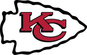 After a 2-14 record in 2012, the Chiefs are 7-0 and the NFL's last unbeaten.