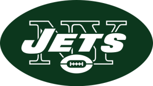 The Jets D will be very good. Will the O be equally awful?