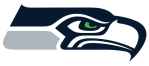 Seattle_Seahawks