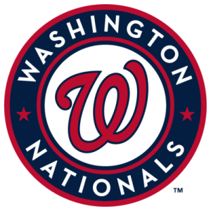 The young Washington Nationals are primed to win the NL East again in 2013.