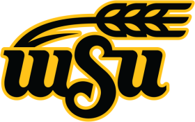 Is Wichita State overrated or really this good?