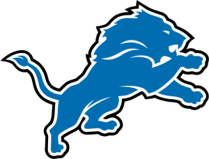 The Lions lost 8 games by a TD or less in 2012.