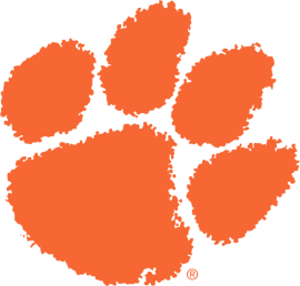 The Clemson Tigers are our dark horse pick to reach the BCS Championship Game.
