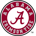 Alabama_Crimson_Tide_Logo