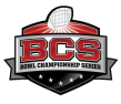 The 2014 BCS bowl games are set. Who's in, who's out, and who will win?