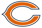 We like the Bears at home on Monday Night Football over the Cowboys.