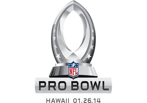 Who Drafted The Best Fantasy 2014 Pro Bowl Team? [VOTE]