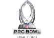 Who did SidelineMOB's writers select in our 2014 Pro Bowl fantasy draft? (Credit NFL)